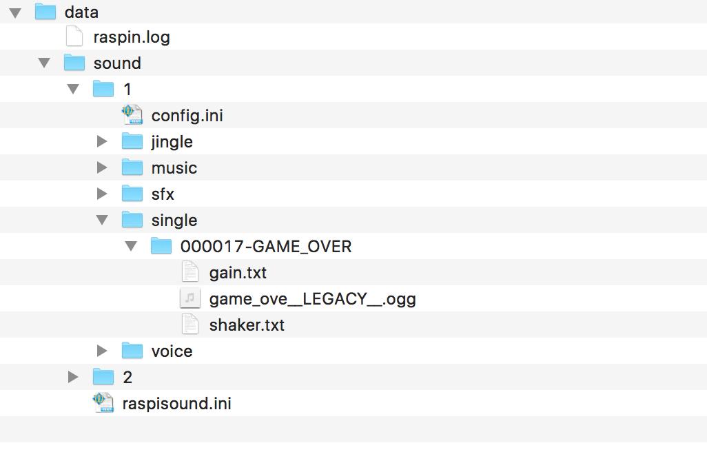 ogg sound file
